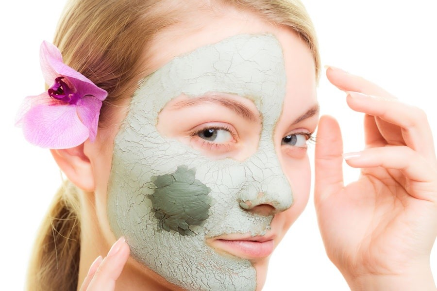 How to treat hormonal back acne