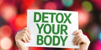 dherbs full body detox