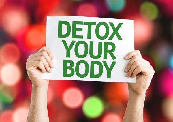 dherbs full body detox