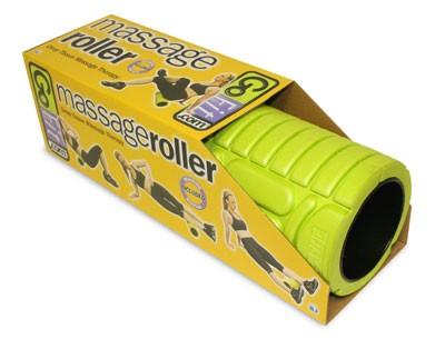 gofit massage roller