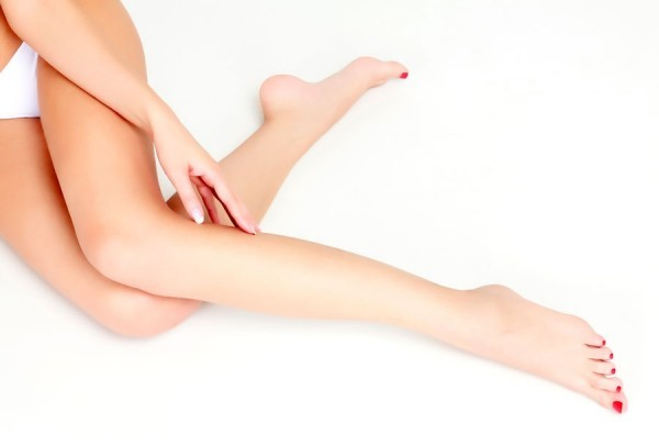 how to get rid of cellulite on legs