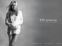525 america sweaters