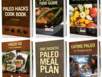 best paleo cookbook