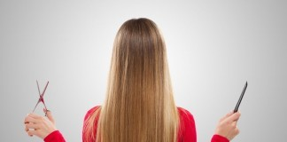 how long does it take for new hair to grow
