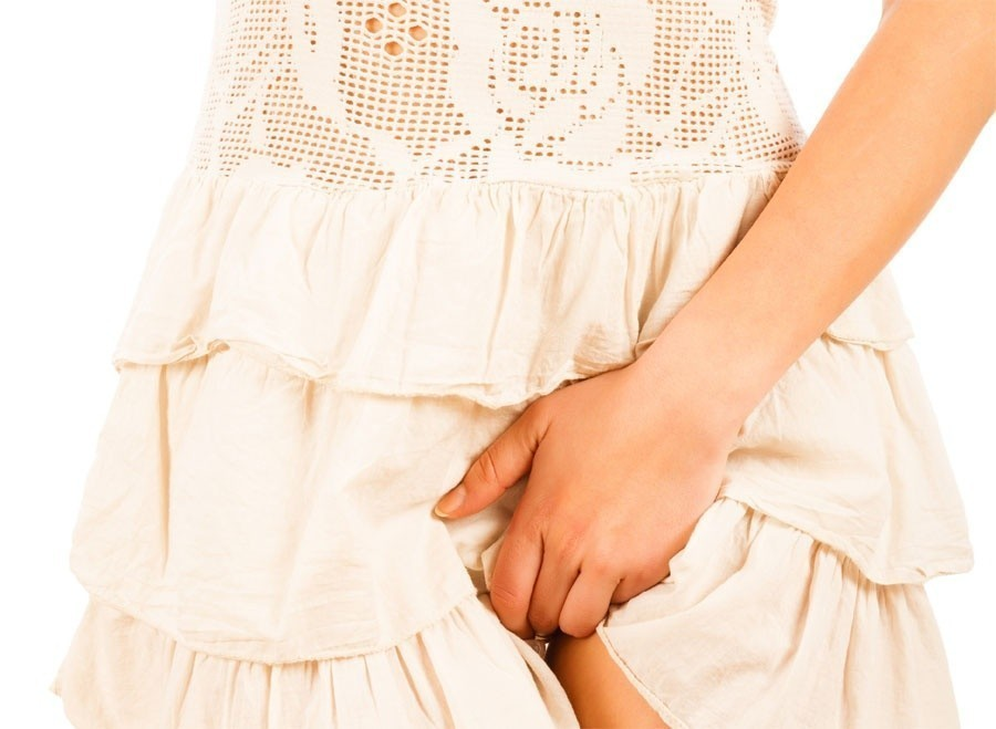 how to prevent yeast infection