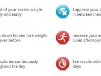 meratol weight loss