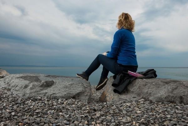 hormone imbalance in women