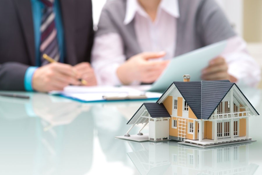 how to get rid of mortgage insurance