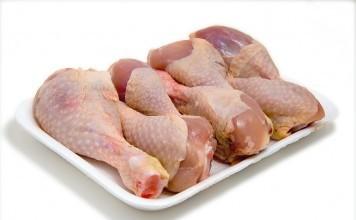 chicken leg recipes