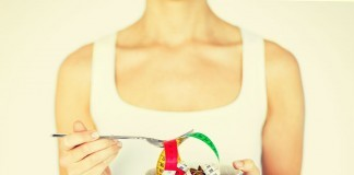 Fat Burning Foods for Women