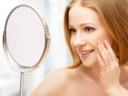 Make Your Skin Look Younger