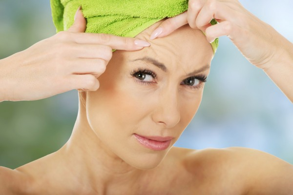 Ways To Reduce Sign Of Aging
