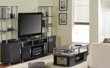 48 inch tv stand