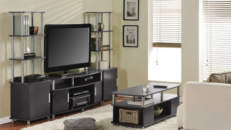 Genial 48 Inch Tv Stand