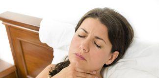 acid reflux home remedies